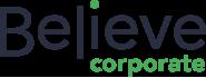 logo-new-believe-corporate-1