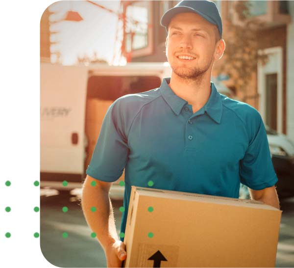 service-consommateur-ecommerce-2