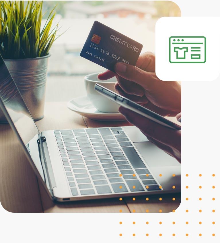 service-consommateur-ecommerce