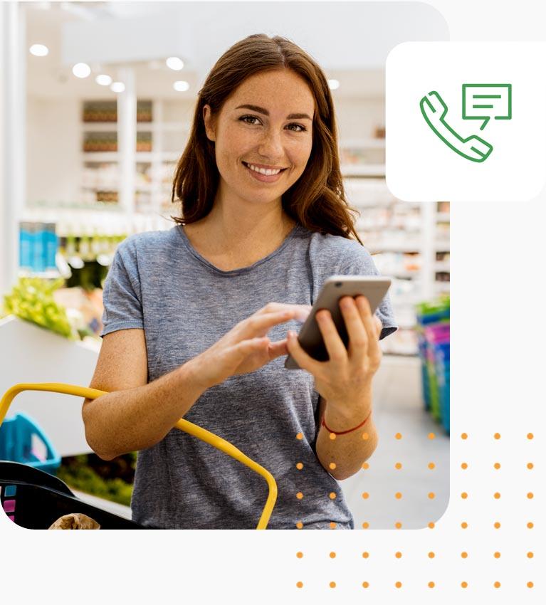 service-consommateur-personnalise
