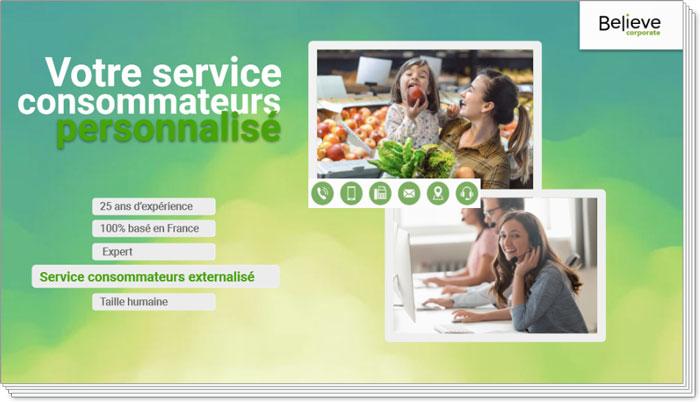 brochure-plaquette-believe-service-consommateurs